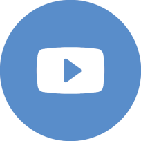 saunier youtube